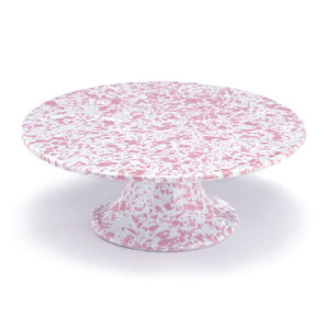 pink-cake-stand