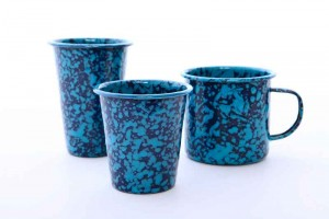turquoise-navy-group