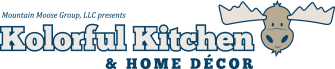 kolorful kitchen main logo